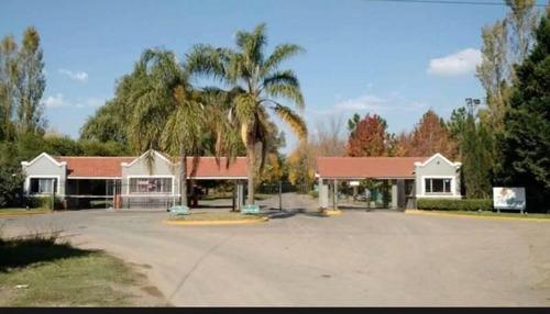 Venta - Lote En La Peregrina - Bayugar Negocios Inmobiliarios