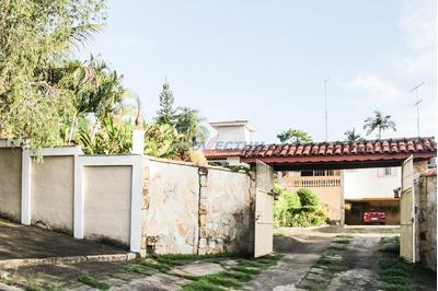 Chácara À Venda Em Estância Recreativa San Fernando - Ch265000
