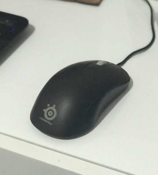 Mouse Gamer Kinzu V2 Steelseries Original Dpi