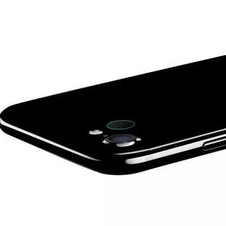 Pelicula Vidro Lente Camera iPhone 7 4.7