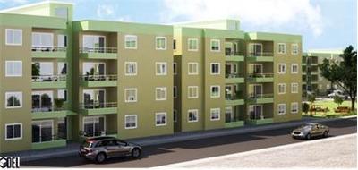 Apartamento En La Ciudad Juan Bohs 71 Metro Precio 1,729.000