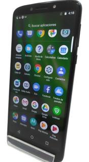 Motorola Moto G6 Play 16 Gb 2 Gb Ram + Regalos