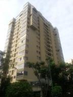 20-6139 Cómodo Y Práctico Apartamento En Guaicay