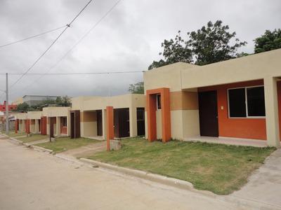 Casa Nueva De Venta En Jardines Del Rey Santiago