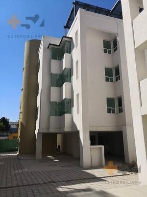 Departamentos En Venta 21 Pte, Barrio De Santiago. Cerca De Upaep
