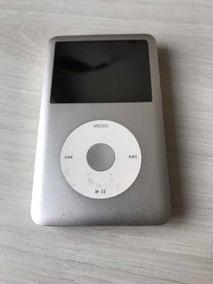 iPod, 80 Gb