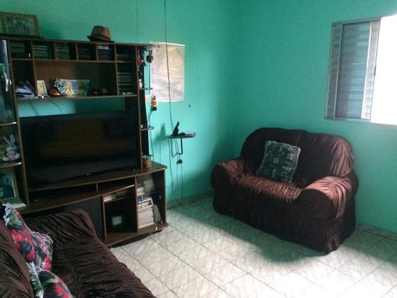 Casa, Jardim Pinheirinho, Embu Das Artes - R$ 350 Mil, Cod: 4015 - V4015