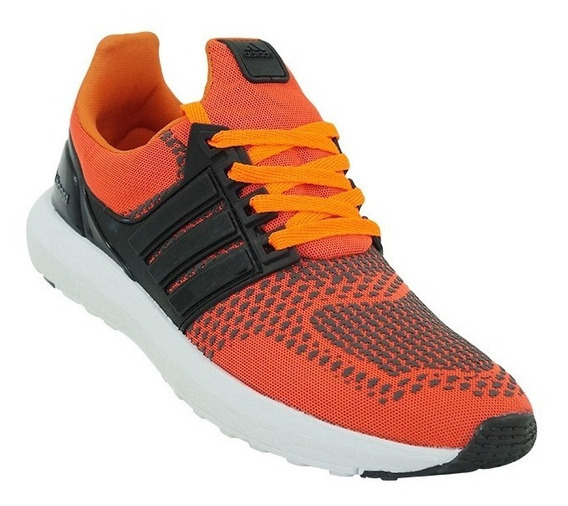 Tênis Masculino Barato Ultra Boost Endless Energy
