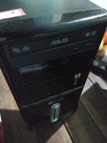 Cpu Computador Amd C-60 Dual Core. 4gb Ram