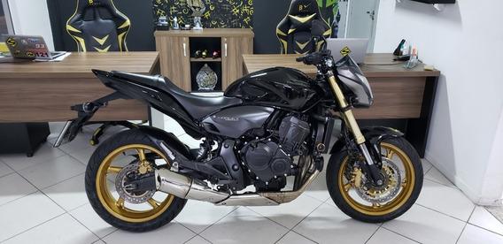 Honda - Hornet Abs