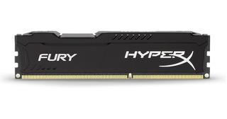 Memoria RAM 4 GB 1x4GB Kingston HX424C15FB/4