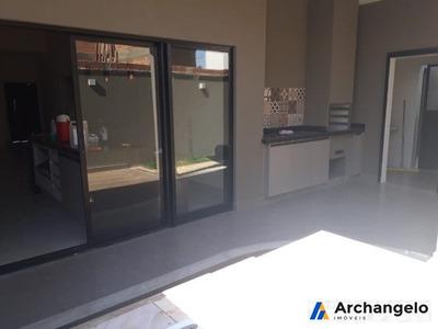 Casa Para Venda - Cond Villa Romana - Ca00732 - 32815332