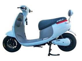 Scooter Wheele Electrico!!!!