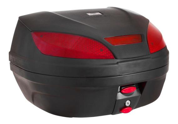 Bau Moto Top Case Pro Tork 52 Litros Smart Box 3
