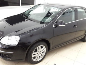 Volkswagen Vento 2.5 Advance 170cv 2009 130000km Financio!!!