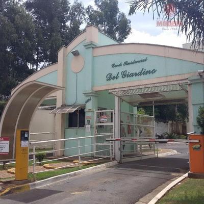 Apartamento Residencial Para Locação, Dois Córregos, Piracicaba. - Ap0258