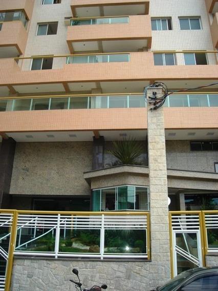Venda Apartamento Praia Grande Sp Brasil - 1429