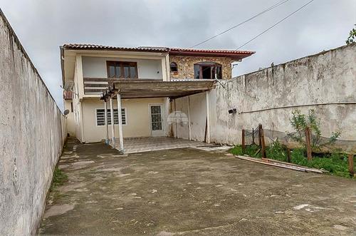 Terreno - Residencial - 930070