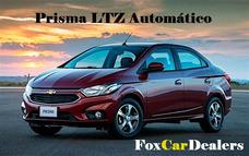 Alquiler De Autos - Económicos - Bs As - Rent A Car.
