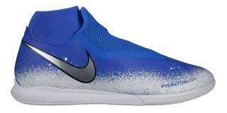 Tenis Nike Phantom Vsn Academy Ic