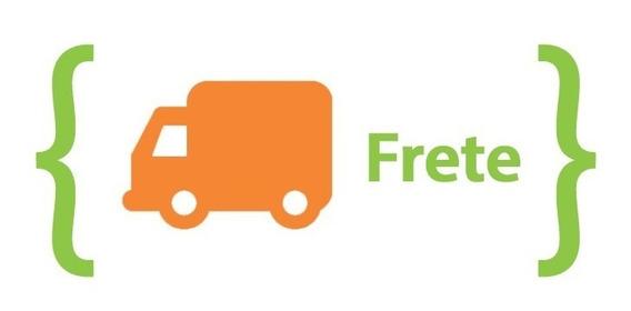 Frete7