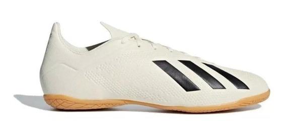 Chuteira Futsal adidas X Tango 18.4 In Masculina