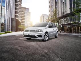 Volkswagen Gol Trendline 2020
