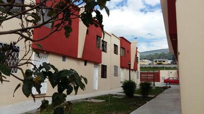 Casa De Venta Por Estrenar San Juan De Conocoto 3 Dormitorio