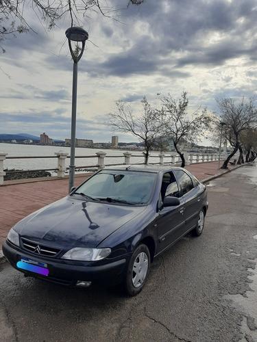 Citroën Xsara 1998 1.8 Sx