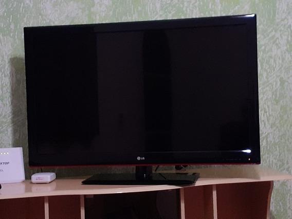 Tv Plasma LG 42