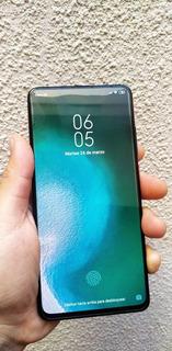 Xiaomi 9t 64gb