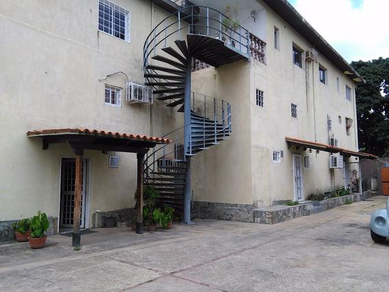 Apartamento Egedia María