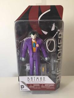 Figura Batman The Animated Series The Joker
