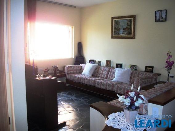Casa Térrea - Brooklin - Sp - 397331