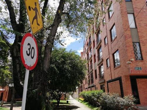 Apartamento En Venta Lisboa 927-1078