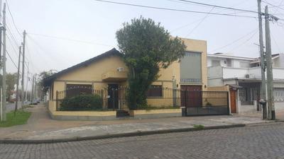 Vicente Lopez 1600 Avellaneda 4 Ambientes Alquiler