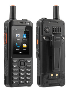 Radio Global Digital F40 Mca. Global Mx Alta Encriptacion
