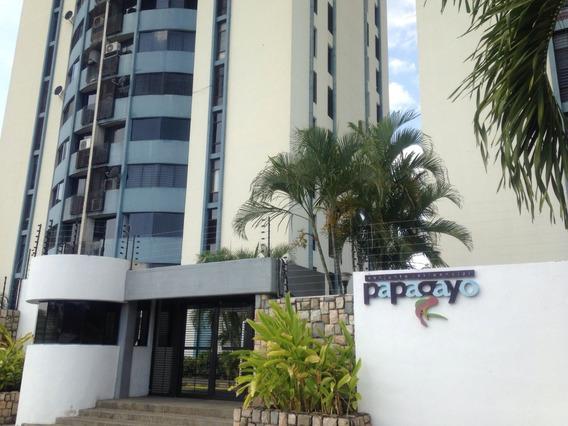 Apartamento En Base Aragua / +584243035587 - José Riera