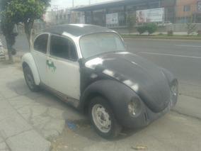 Volkswagen Vw Cedan