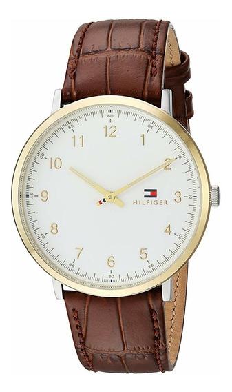 Reloj Tommy Hilfiger 100% Original/ Polo/xoxo/adidas/nike.