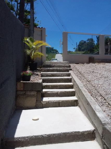 Casa 03 Dorm Em Potecas - 75557
