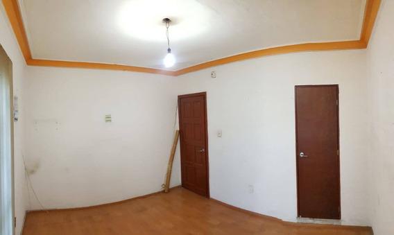 Casa En Renta Frambuesa, Nueva Santa María