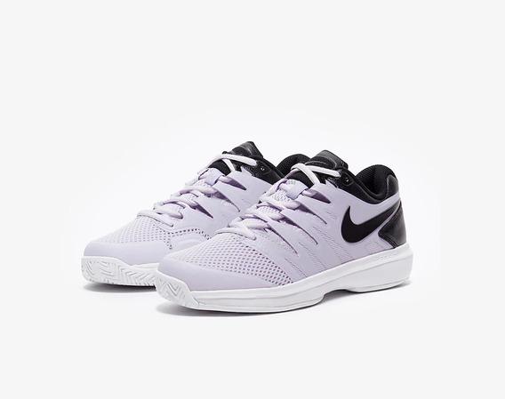 Zapatillas De Tenis Padel Nike Air Zoom Prestige Hc 44 Arg