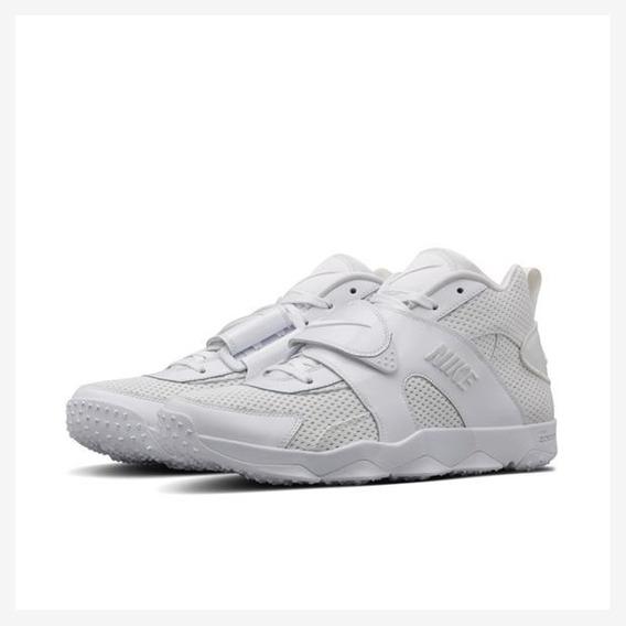 Tênis Nike Zoom Veer Masculino - Original