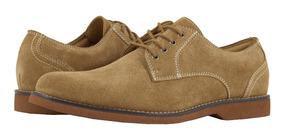 Zapatos Hombre G.h. Bass & Co. Proctor
