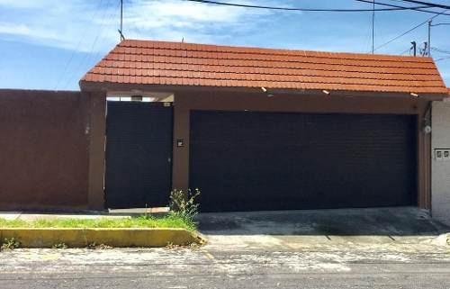Casa En Cerrada En Venta En Colinas Del Sur