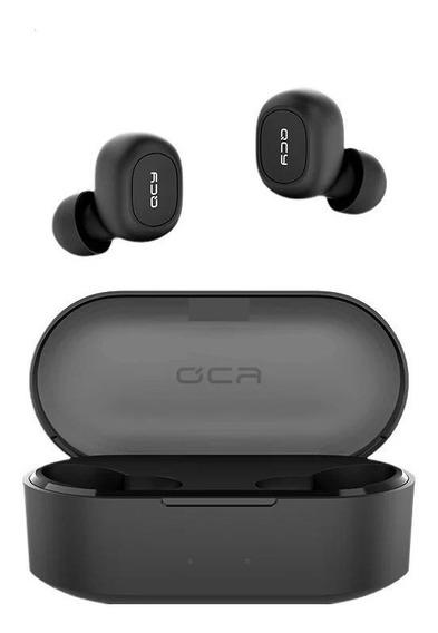 Fones De Ouvidos - Bluetooth - Com Microfone - 32 Horas*