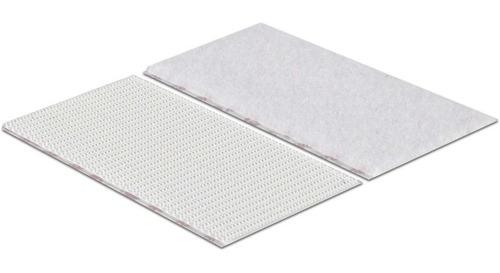 Imagen 1 de 6 de Abrojo Velcro Autoadhesivo Alta Resistencia Soporta 3,5 Kg