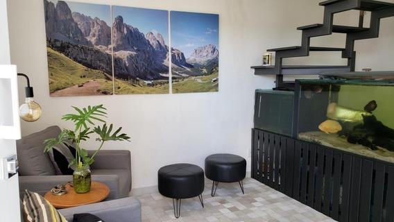 Sobrado Condomínio Fechado Quinta Dos Resedás Em Jarinu