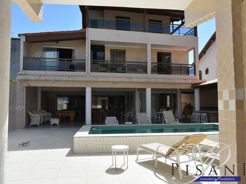Casa - Ca00933 - 69380099